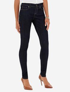 312 Skinny Jeans | Women's Denim | THE LIMITED