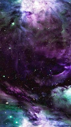 quadro universo