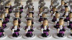 Carol Artesanato http://guiafesta.com.br/index.php/anunciantes-interna/lembrancas-25/carol-artesanato-156