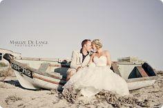 IMG_1032 a Wedding Pics, Wedding Dresses, One Shoulder Wedding Dress, Wedding Planner, Marriage Pictures, Bride Dresses, Wedding Planer, Bridal Gowns, Weeding Dresses
