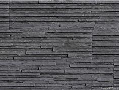 Kamień dekoracyjny Stegu PALERMO zewnętrzny