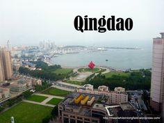 China Qingdao