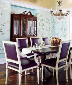 Photography: Stacey Brandford /  Design: Jessica Claire Interiors