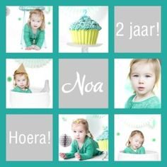 Cupcake smash feestje, 1 ste verjaardag, verjaardagshoot, uitnodiging, uitnodiging verjaardag.  www.mirel-fotografie.nl www.facebook.com/mirelfotografie