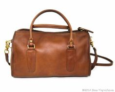 Authentic Vintage Coach Madison Satchel Doctor Bag Tabac Tan RARE 9765 NYC        GORGEOUS!!! The Madison Satchel... this is the larger version