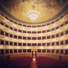 #testro dell'#aquila #fermo #italia #italy #theatre #like #love #fantastic #progress #future #innovation #orsini #giancarlo #10 #september #futuro #innovazione #progresso #tecnologia #technology #energia #energy #finanza #finance #mediolanum #evento #even
