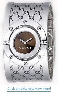 gucci ladies watch #gucci #ladies #watch