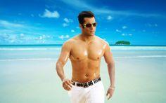 Salman HD wallpaper