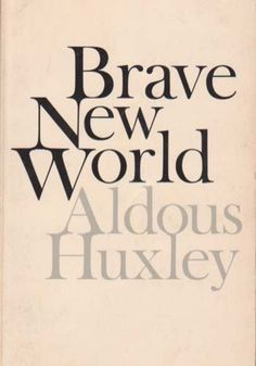 """""""Great is truth, but still greater, from a practical point of view, is silence about truth.""""  Aldous Huxley"""