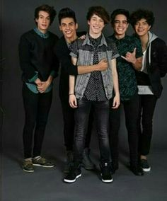 #cd9 #alonso # alan #brayan #jos #freddy