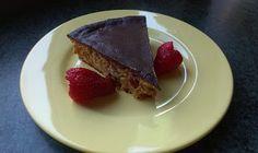 """To čo zmenilo """"moje JA"""": Mrkvovo-ovsená torta French Toast, Breakfast, Food, Morning Coffee, Essen, Meals, Yemek, Eten"""