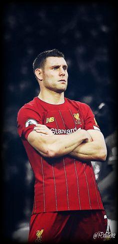 Liverpool Fc, Liverpool Football Club, Premier League, James Milner, Yorkshire Tea, This Is Anfield, Fifa, Mo Salah, Sports