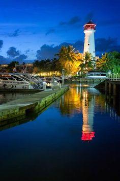 #Lighthouse at Phuket boat goon, #Thailand. Have you ever been to Phuket? https://fbcdn-sphotos-d-a.akamaihd.net/hphotos-ak-prn1/1238172_10153279894075595_254144008_n.jpg