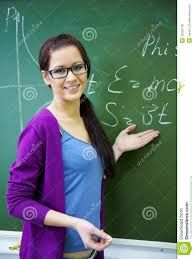 Image result for School woman Wayfarer, Sunglasses Women, Ray Bans, Woman, School, Image, Style, Fashion, Moda