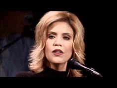 136 awesome alison krauss images country music my music union rh pinterest com