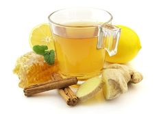 Ginger tea is one of most popular and effective home remedy for colds, indigestion, nausea, etc. Drinking ginger tea benefits you with its number of medicinal properties. Ginger Uses, Ginger And Honey, Fresh Ginger, Honey Lemon, Raw Honey, Ginger Drink, Ginger Juice, Health Benefits Of Ginger, Tea Benefits