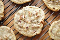 Turtle Cookies | Tasty Kitchen: A Happy Recipe Community!