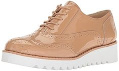 House Of Fashion (USA): Shoes: Nine West Women's Whenever Patent Fashion Sneaker  Buy New: $99.00