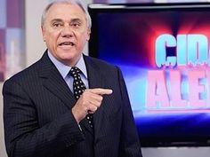 DETONANDO: Marcelo Rezende diz que STF está falido, critica Procuradores da Lava Jato e comenta sobre Lula; ASSISTA VÍDEO!