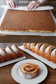 Snack Recipes, Snacks, Diy Party, Vanilla Cake, Food And Drink, Sweets, Candy, Cooking, Ethnic Recipes