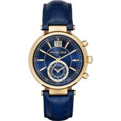 Michael Kors MK2425 Reloj De Mujer