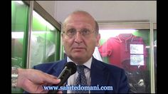 VIDEO SCLEROSI MULTIPLA: I CONSIGLI PER IL CALDO -PROF. C. POZZILLI, ROMA www.youtube.com/watch?v=0EHxQmGGq2o