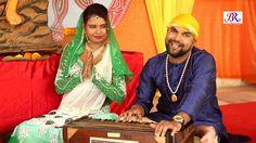 Sai Baba Hindi Songs - Ye Sai Tere Dar Pe - Manish Upadhyay - Sai Path -...