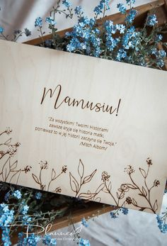 Aga, Weeding, Dream Wedding, Wedding Decorations, Inspire, Birthday, Inspiration, Wedding, Biblical Inspiration