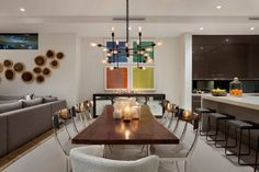 Home in Boca Raton by Marc-Michaels Interior Design (6)