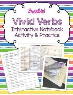 Creative writing about homework