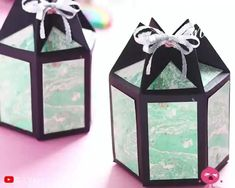 Instruções Origami, Origami Gift Box, Origami Ball, Diy Gift Box, Gift Boxes, Paper Gift Box, Diy Paper Box, Origami Bookmark, Origami Flowers