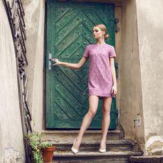 Style: @atelier_flannel Photo: @olgatsirekidze Model: @yakubenko_lera https://instagram.com/atelier_flannel/ #atelier_flannel #atelierflannel #ательефланель #фланель #fashion #fashionstyle #streetstyle #style #moda #skirt #look #lookbook #stylish #musthave #wantit