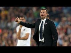 """News Luis Enrique: """"Siempre queremos más""""  [ad_1] --- Barça 2.0 Subscribe to our official channel http://www.youtube.com/subscription_center?add_user=fcbarcelona Facebook: http://www.faceboo... http://showbizlikes.com/luis-enrique-siempre-queremos-mas/"""