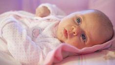 Prečo je materské mlieko pre dieťa tak dôležité. Children, Face, Diet, Young Children, Boys, Kids, The Face, Faces, Child