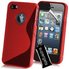 Buy Cell Phones, Cell Phone Cases, Screen Protector, Black, Iphone  Accessories, 5fba08c8d1a1