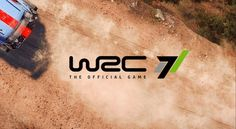 New WRC 7 trailer showcases Sébastien Ogier's 2017 Ford Fiesta WRC Fasten your seatbelt, there's a new high octane trailer out for WRC 7 and it's putting the incredible 2017 Ford Fiesta WRC in the spotlight. Surely you have to give it a watch? http://www.thexboxhub.com/new-wrc-7-trailer-showcases-sebastien-ogiers-2017-ford-fiesta-wrc/