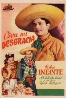 Películas De 1944 1 Guía De Películas Online Fulltv Pedro Infante Peliculas Peliculas Pedro Infante
