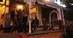 Traditional Irish folk music, tasty snacks, flowing drinks and a fabulous atmosphere are the order of the night at A Touch of Madness every Thursday. Cape Town Holidays, Irish Traditions, Folk Music, Yummy Snacks, South Africa, Touch, Traditional, Night, Concert