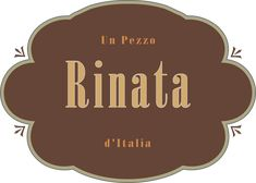 Visit Rinata Restaurant on Hennepin Avenue for some of the most exceptional Italian food and service in Minneapolis.