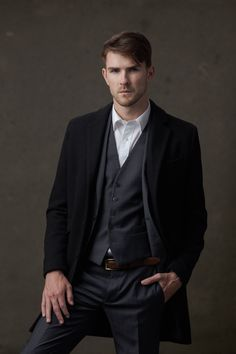 Models — WAGBAYI PHOTOGRAPHY Studio Portrait Photography, Portrait Poses, Studio Portraits, Male Portraits, Model Test, Hot Guys, Hot Men, Mens Suits, Suit Jacket