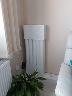 ÉPÜLETVÉDELEM SUGÁRZÁSOK ELLEN – TUDNIVALÓK – ioDETOX – Elektroszmog elleni védelem Radiators, Home Appliances, Usb Drive, House Appliances, Kitchen Appliances, Radiant Heaters, Appliances