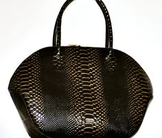Euforia noche  lovely handbag