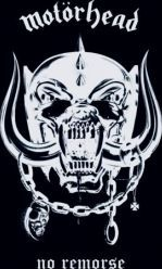 Motorhead - Overkill Deluxe Edition Music CD Track Listings Disc 1 1 Overkill 2 Stay Clean 3 Pay The Price (I Won39