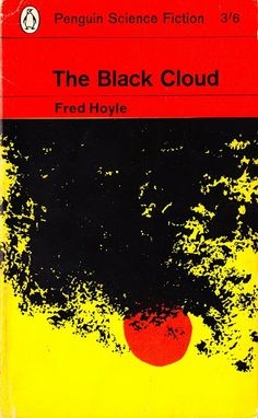 cover imag, clouds, strike cover, lift black, cover art, penguinpelican book, beauti book, book cover, black cloud