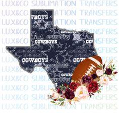 Dallas Cowboys Shirts, Dallas Cowboys Pictures, Cowboy Tattoos, Dallas Cowboys Wallpaper, Baptism Decorations, Only Shirt, Sublime Shirt, Vinyl Quotes, Silhouette Machine