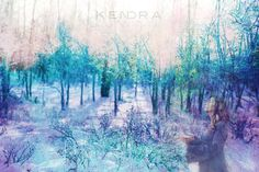©2015 Kendra Keir {mylotusflare} #etherealart #fusionart #inspirationalportraits #customart #discovermore   You were meant to discover more. #inneressence Fusion Art, Ethereal, Mixed Media, Digital Art, Paintings, Portrait, Inspiration, Biblical Inspiration, Paint