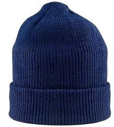 5444 Navy Blue Watch Cap. From #Rothco. List Price: $6.99. Price: $4.60