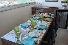 mesa café da manhã_9867