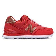 reputable site 2a70a 38393 WL574VJA Women s Shoes, Me Too Shoes, Sports Women, Nike Women, New Balance
