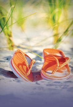 Official source for information on Alabama Gulf Shores, Orange Beach Alabama…